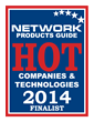 Comindware Named Finalist in the 2014 Hot Companies and Best Products...