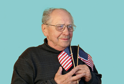 Veteran's Administration Fiduciary program for disabled veterans