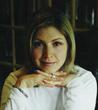 Leslie Zane