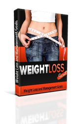 weight loss and management goals review