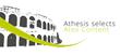 Società Editrice Athesis Invests in Atex Content