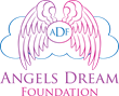 Angel's Dream Introduces Angel's Dream Foundation