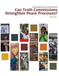 Kofi Annan Foundation and ICTJ Call for Contextualized Approaches to...