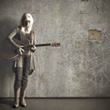 Emmylou Harris Coming to The Hanover Theatre in Worcester on September...