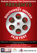 Dubois County Film Commission Announces Call Out for Film Festival...