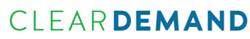 Clear Demand Logo
