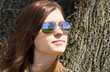 Eyes of Faith® Optical Breaks New Eyewear Ground with First Not...