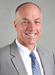 North American Title Co. Elevates Behrens to Senior Vice President, Regional Sales Manager for Southern California