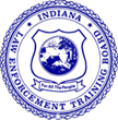 Ligonier Chief of Police Appointed to Indiana Law Enforcement Training...