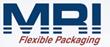 MRI Company Logo