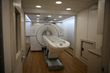 GE Discovery* IQ PET/CT Trailer