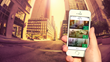 GuestDriven Releases Latest Version of Their Mobile Guest Engagement...
