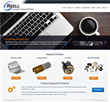 Reell Precision Launches Updated Website