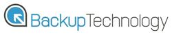 Backup Technology