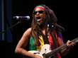 Fairfield Theatre Welcome UK's Grammy Award-Winning Reggae Group Steel...
