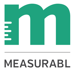 Measurabl & Urjanet to partner on big energy data for sustainability reporting.