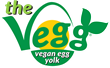 The Vegg Logo