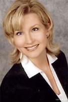 Denton County Criminal Lawyer Kimberly Griffin Tucker