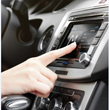 MyScript® To Showcase Innovative In-Vehicle HMI Technology At Car HMi Concepts and Systems 2014
