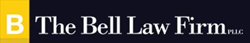 The Bell Law Firm