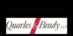 JL BH Logos
