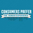 Bay, Inc., Walnut Creek's Marketing Leader, Discusses Consumer...