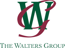 The Walters Group is Selling 200 Acre Feet of Las Vegas Water Rights