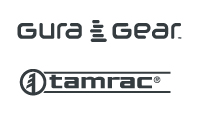 Gura Gear Agrees to Acquire Tamrac Brand and Assets