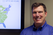 Tom Gray Promoted to Stratosphere Quality Chief Executive Officer
