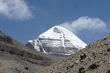 Explore Tibet Offers Trips to Mt. Kailash—the Sacred Mountain of Tibet