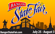The Third Annual Bangor State Fair National Lobster Roll Competitive...