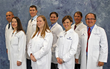 Tampa Bay Sinus Center Launches Balloon Sinuplasty Website