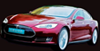 Downtown Grand Las Vegas Hotel & Casino Announces Tesla Model S...