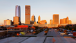 Retail Development Booms in Oklahoma City Spurring Interest in...