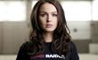 Interview with New York Film Academy Acting Grad and Grey's Anatomy's Camilla Luddington