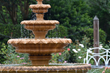 Exquisite Water Features for Landscaping Revealed in New Article...