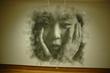 """Maya 1316"" by Seungmo Park"