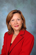 Pittcon Program Committee Announces Naomi J. Halas as the 2015 Wallace...