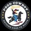 Food Cowboy