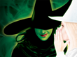 Discount Wicked Tickets Wail on BuyAnySeat.com