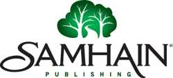 www.samhainpublishing.com