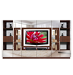Victor Wall Unit Mirrored