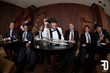 Cherry Poppin' Daddies Performing at Silverton Casino Hotel on July 5