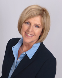 Lori Boyle joins the new home sales team at Heritage in Wake Forest and Rolesville, NC
