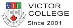www.victorcollege.ca