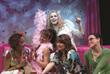 Girls Night: The Musical Coming to The Hanover Theatre on September 26