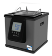 New Cole-Parmer StableTemp Utility Baths Offer Digital Technology at...