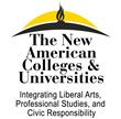 NAC&U logo