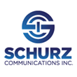 ZCorum Signs Expanded Multi-Year Contract With Schurz Communications