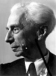 Bertrand Russell Society Calls for the Elimination of Nuclear Weapons...